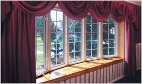 what is a window treatment window treatments bow windows finding down the meadow what is
