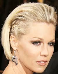 faux hawk hairstyles for black women popular long hairstyle idea
