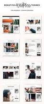 26 best 50 best beauty fashion u0026 lifestyle blog wordpress themes