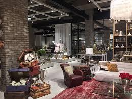100 home design qatar regal interiors atelier92 the art of