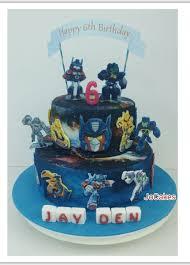 transformer birthday cakes transformer angry bird cake jocakes angry birds birthday cake pics