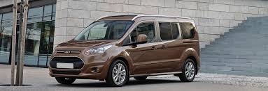 peugeot big cars the best easy access cars with sliding doors carwow