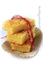 resep masak pakai kecap royal gold fish 41 best aira images on pinterest cookie monster indonesian food