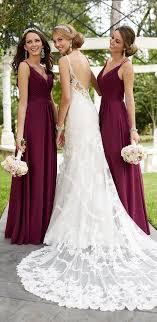 evening wedding bridesmaid dresses 2016 bridesmaid dresses chiffon pleats dresses evening wear