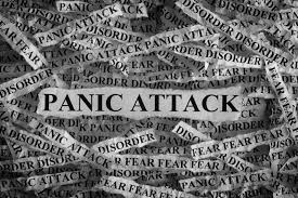 Discount Anxiety Simple Techniques To Get Rid Of Anxiety Panic Attacks And Feel Free Now Anxiety Self Help Anxiety Cure Panic Attacks Anxiety Disorder Living With Panic Disorder And What You Need To Know