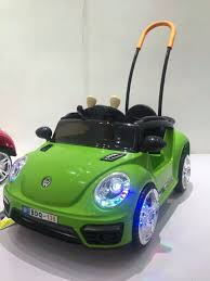 jeep kid sale four wheel jeep car toy kid ride on car buy kids jeep