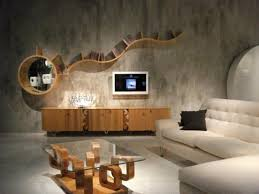 Stunning Modern Wood Living Room Furniture Magnificent Small - Showcase designs for small living room