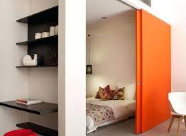 porte chambre froide occasion porte de chambre coulissante 3 une porte coulissante pour apporter