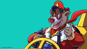 bureau de change disney steam card exchange showcase the disney afternoon collection