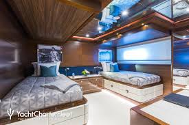 king baby yacht photos 43m luxury motor yacht for charter