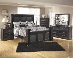 rent a bedroom rent a center bedroom sets home inspiration codetaku com