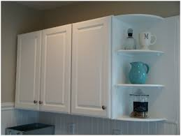 Kitchen Cabinet Buying Guide Kitchen Cabinet Buying Guide Consider Factors Like Size Layout