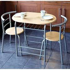 small table with two chairs small table 2 chairs home small kitchen drop leaf table rectangular