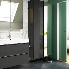 ikea bathroom storage ideas bathroom vanities storage ikea of ikea cabinet home