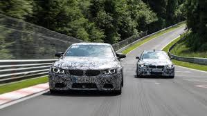 electric cars bmw electric bmw m cars are coming the drive