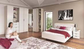 but chambre a coucher photo de chambre a coucher adulte free lustre pour chambre