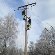 utility pole light fixtures free images work tree mast electricity cable car lighting