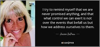 top 25 quotes by jeanne duprau a z quotes