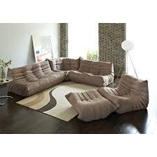 ligne roset togo clearance sofa www energywarden net