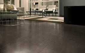 Gnl Tile Amp Stone Llc Phoenix Az by Photo Porcelain Flooring Tile Images Marble Tile Decoration