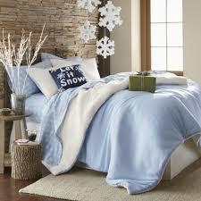 splendid ideas 6 bedroom ornaments 32 adorable dacor