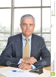 affaire bureau homme d affaires enfoncé au bureau image stock image du enfoncé