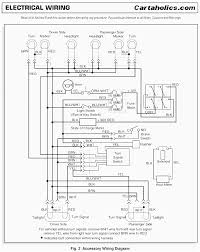 wiring diagram for 36 volt club car golf cart the outstanding