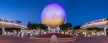 world of dreams events themed 1 3 world of dreams events epcot theme park walt disney world resort