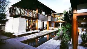 house from showtime u0027s u0027californication u0027 sells for record 14 6m