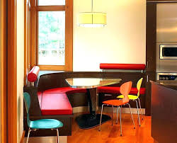 l shaped kitchen table l shaped kitchen table bench hexagon inspiration for your home l