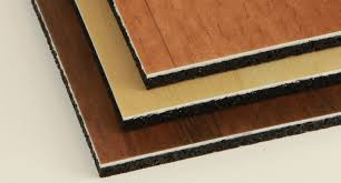 bounce flooring rubber floors and more