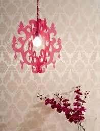 Paper Pendant Lights 50 Coolest Diy Pendant Lights