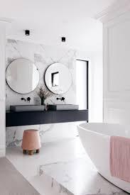 tile ideas for small bathroom best 25 small elegant bathroom ideas on pinterest elegant