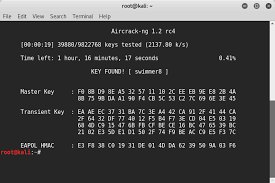 aircrack android wifi hacking wpa wpa2 with kali linux technotricky