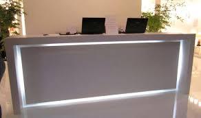 Appealing Small Reception Desk Ideas Desk Appealing Modern Front Desk Desk Ideas Modern Front Desk