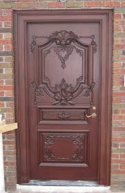 home depot interior wood doors solid wood entry doors home depot loccie better homes gardens ideas