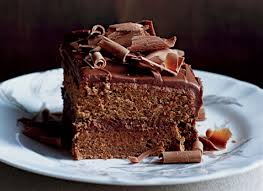the best chocolate cake recipes you u0027ll ever make photos huffpost