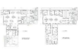 office design office layout design ideas office layout design