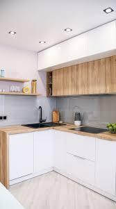 modern kitchen cabinet design for small kitchen 62 modern small kitchen ideas tiny kitchen maximize