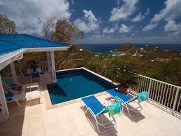 Moon Cottage St John by Top 50 Saint John Vacation Rentals Vrbo