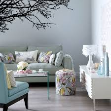 tree top branches wall decal promotion shop for promotional tree