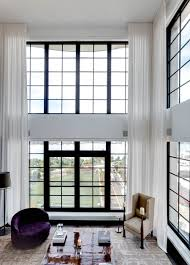 High Tech Home Tips And Info About Motorized Shades Blinds Skylights And More