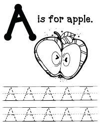 coloring pages apple coloring pages for download fruit coloring