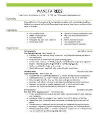 Resume Rig Welder  Resume Welders Resume Examples In Colorado     chiropractic