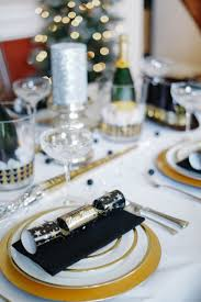 New Years Eve Table Decoration by New Year U0027s Eve Table Decor New Year U0027s Eve Decorations By Lynny