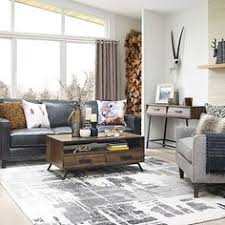 Home Decor Accessories Store Modern U0026 Contemporary Furniture Store Home Decor U0026 Accessories