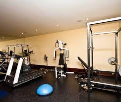minimalist design gym interior design photos interior yustusa