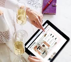 bloomies wedding registry wedding registry benefits and perks at bloomingdale s