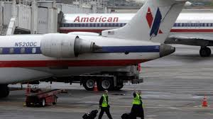 american airlines news videos reviews and gossip gizmodo