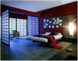 Bedroom Wall Lighting Uk Bedroom Modern Bedroom Wall Lights Uk Dining Room Ceiling
